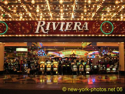 Vegas casino death watch